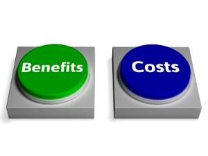 Benefits of Using Certified Translation Services Anindyatrans