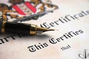 Notarial Deed Anindyatrans