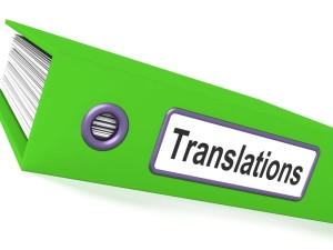 sworn translation services anindyatrans